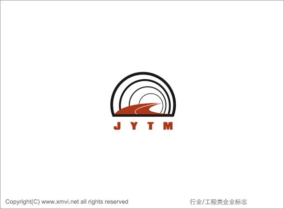 厦门标志设计,厦门商标设计