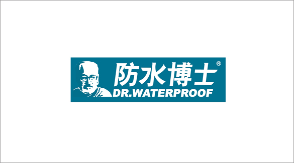 标志设计 商标设计 logo设计公司-众智